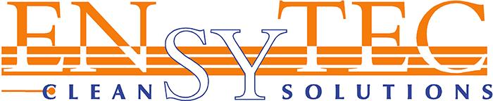 ENSYTEC GmbH